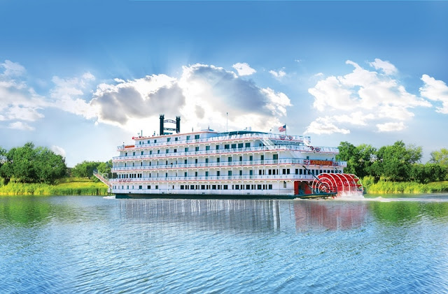 American Extends Cruise with Comfort Plan and Protects Commissions