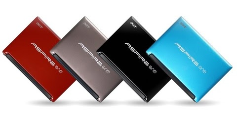 Netbook acer aspire one d255. Download drivers for windows xp.