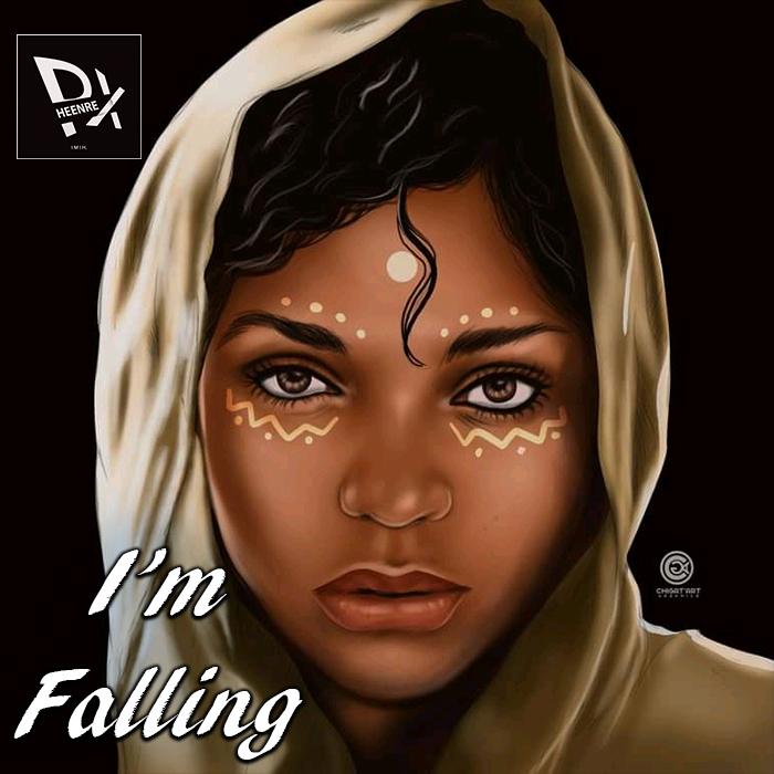 afrobeat-instrumental-2021-im-falling-by-pheenrex
