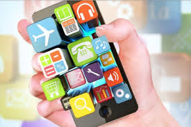 Benefits of iPhone App Development for Business