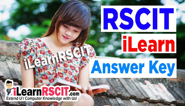 RKCL i Learn Answer Key,ilearn assessment 1,  ilearn rscit answer key, ilearn rscit assessment, ilearn rscit assessment 14, ilearn rscit assessment 6, ilearn rscit assessment 4, ilearn rscit assessment 13, ilearn rscit assessment 11, rscit ilearn assessment 12, rscit ilearn assessment 15, rscit ilearn assessment 8, rscit ilearn assessment 9, rscit ilearn assessment 7, rscit ilearn assessment 10, rscit ilearn assessment 1, rscit ilearn assessment 3, rscit ilearn assessment 5, rscit ilearn assessment 2, rscit ilearn answer, rscit ilearn assessment 6 part 2, ilearn rscit.com, ilearn lms rscit, ilearn rkcl login, ilearn rscit test answer key 2019, ilearn rscit questions, rkcl ilearn, rkcl ilearn answer key, rkcl ilearn login, rkcl ilearn app, ilearn rkcl lms, ilearning rkcl, rscit ilearn login, rscit ilearn lms, rscit new ilearn question and ans, rscit new ilearn question and ans pdf, rscit new ilearn question with answer, rscit new ilearn, rkcl rscit new ilearn question with answer, ilearn rscit p rkcl rscit, rscit ilearn question answer pdf 2018, rscit ilearn question,,  ilearn assessment 2, ilearn assessment 3, ilearn assessment 4, ilearn assessment 5, ilearn assessment 6, ilearn assessment 7, ilearn assessment 8, ilearn assessment 9, ilearn assessment 10, ilearn assessment 11, ilearn assessment 12, ilearn assessment 13, ilearn assessment 14, ilearn assessment 15, ilearn assessment 16,