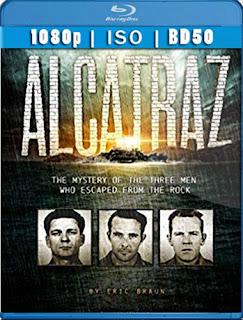 Fuga de Alcatraz (1979) BD50 [1080p] Latino [Google Drive] Panchirulo