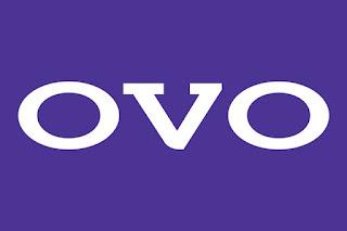 Kini Top Up OVO lewat Bank BRI Gak kena Biaya Admin