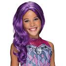 Monster High Rubie's Spectra Vondergeist Wig Child Costume