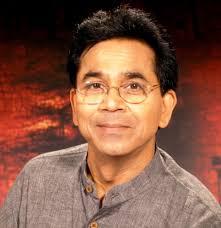 बेखौफ बदमाश: दिल्ली में मशहूर कवि अशोक चक्रधर के घर में हुई चोरी