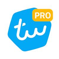 Typewise Keyboard PRO Lifetime Apk v2.5.0 [Latest]
