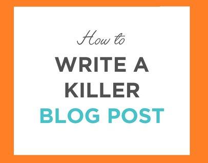 write-a-powerful-blogpost