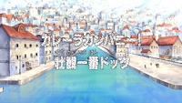 One Piece Episode 232