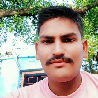 #JaunpurLive : लड़को का हाल