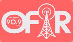 OFIR FM 90.9
