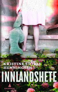 Kristine S. Henningsen