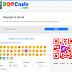 Tại sao bạn nên chọn tạo QR Code tại website 9QRCode.com?