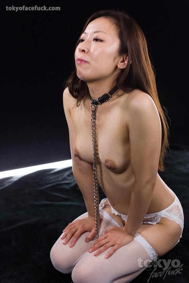 TokyoFaceFuck No.067_Shizuka_Maeshiro.zip
