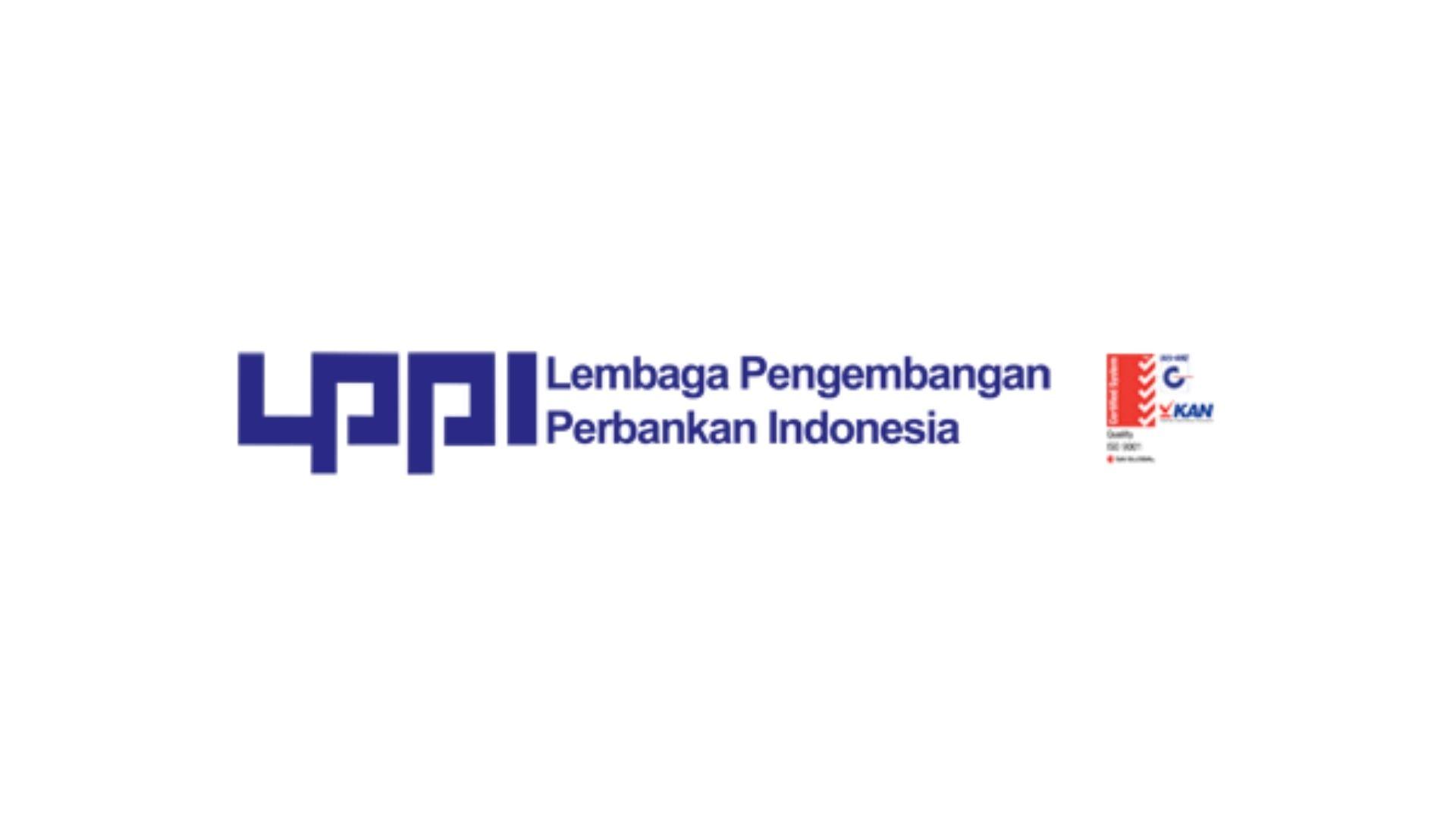 Rekrutmen Calon Pegawai Lembaga Keuangan Syariah Aceh
