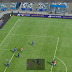 Vicen Patch Update 1.2 PES 2013 ( Fecha 26/02/2017 ) By Vicen