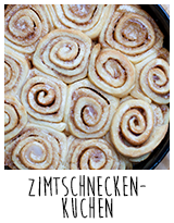 http://selbstgemacht-ist-selbstgemacht.blogspot.de/2015/12/rezept-zimtschneckenkuchen.html