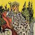 Makna Kartu Tarot The Empress