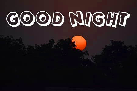 good morning and good night images download