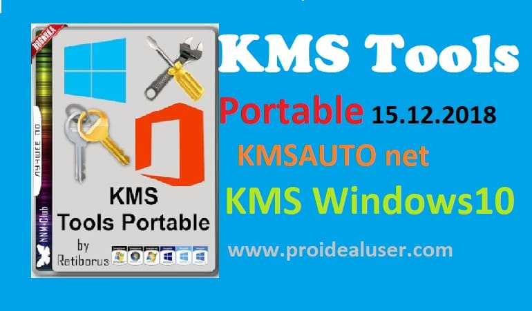 windows 10 activation key tool torrent