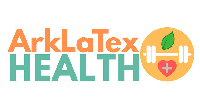 Welcome to ArkLaTex Health