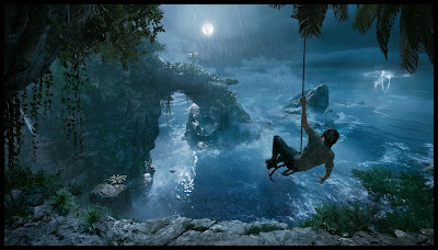 Shadow of the Tomb Raider Free Download For PC