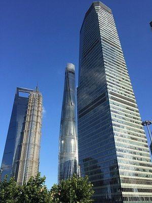shanghai-tower-vishw-ki-dusri-sbse-bdi-building