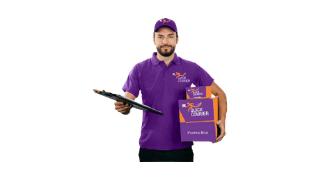 Quick Courier Service QCS Jobs 2021 Online Apply - QCS Jobs 2021