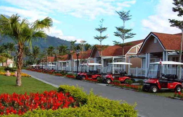 http://www.agoda.com/zh-cn/shin-kong-chao-feng-ranch-and-resort/hotel/hualien-tw.html?cid=1652772