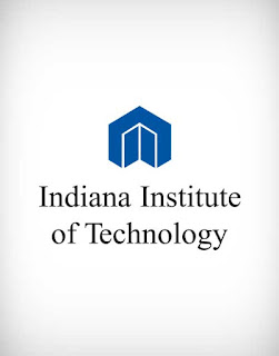 indiana institute of technology vector logo, indiana institute of technology logo vector, indiana institute of technology logo, indiana institute of technology, indiana institute of technology logo ai, indiana institute of technology logo eps, indiana institute of technology logo png, indiana institute of technology logo svg