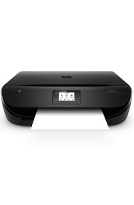 HP ENVY 4512 Printer Driver Download & Wireless Setup