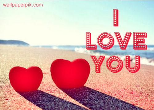i love you image HD wallpaper wallpaper