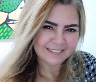 Morre diretora de hospital de João Pessoa vítima de Covid-19