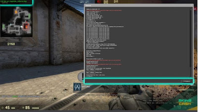 Hey Quiz Counter Strike Global Offensive Quiz Answers Image11