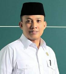 Dani M Nursalam Pastikan Sejumlah Jalan Provinsi di Inhil Akan Dilakukan Pengerjaan di 2021