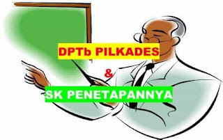"<img src=""https://1.bp.blogspot.com/-CXkI1murrkc/XXDVl_5dY6I/AAAAAAAABSU/NBb_2iNy_FEhtBkVRUdn7faD7c4ImK-XwCEwYBhgL/s320/dptb-pilkades-dan-penetapan-dptb.jpg"" alt=""contoh DPTb Pilkades dan Penetapan DPTb""/>"