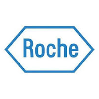 ROCHE RECRUTE : Chauffeur Magasinier, Executive Assistant et Spécialiste IT