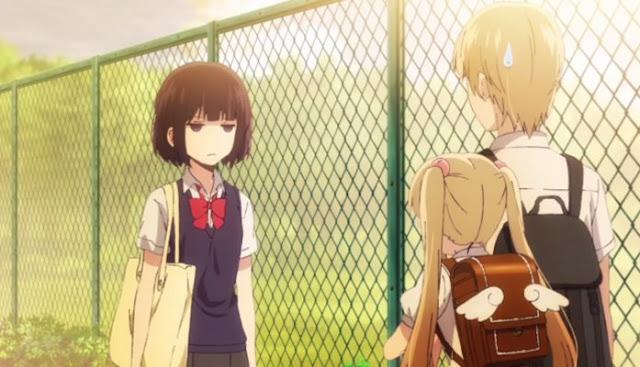 Assistir Kuzu no Honkai ou não?