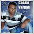 Cassio Vargas - Vol. 02