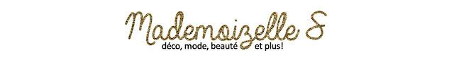 http://mademoizellestephanie.blogspot.ca/