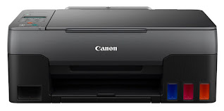 Canon PIXMA G3020 Driver Download, Review And Price
