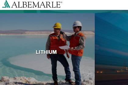 10 Lithium Mining Stocks in 2020 for profits of all time