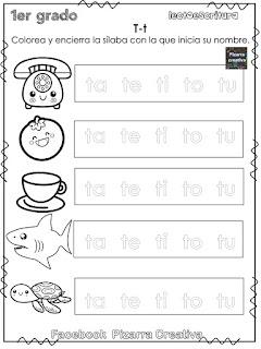 fichas-silabario-aprender-leer