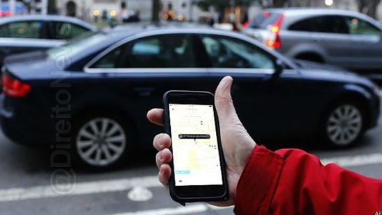 passageira insultada motorista aplicativo indenizada mil