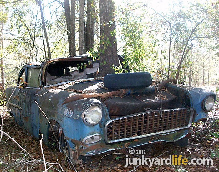 Cars Parts Cars Parts For Sale Junkyard