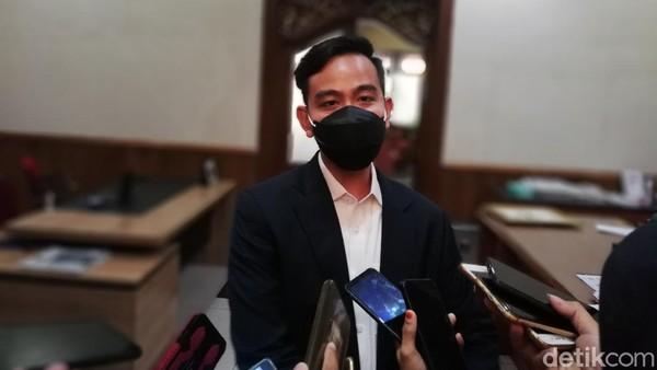 Jakarta Keras, Gibran Rakabuming Dinilai Harus Hati-hati soal 2024