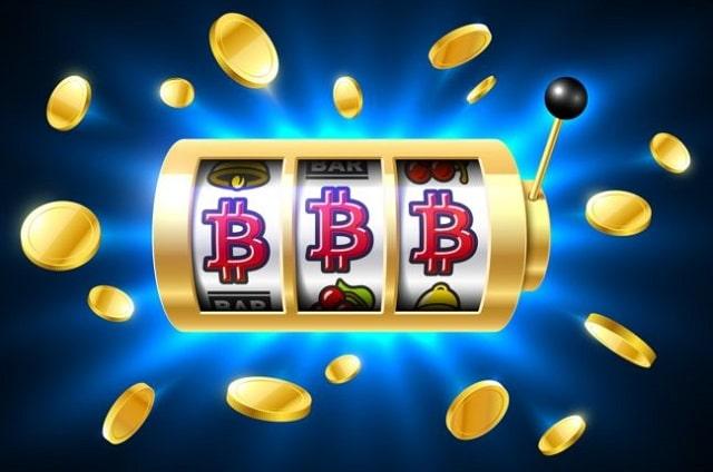 gamblers growth online casino bitcoin gambling