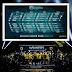 Τα γκρουπ δυναμικότητας του Basketball Champions League!