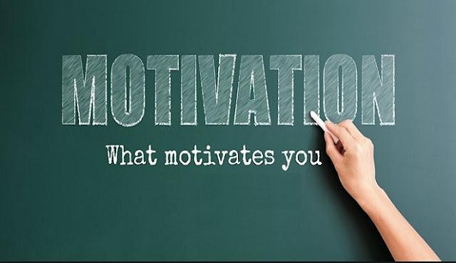 Kumpulan Kata-Kata Motivasi Kebaikan dari Status Sosial Media (1)