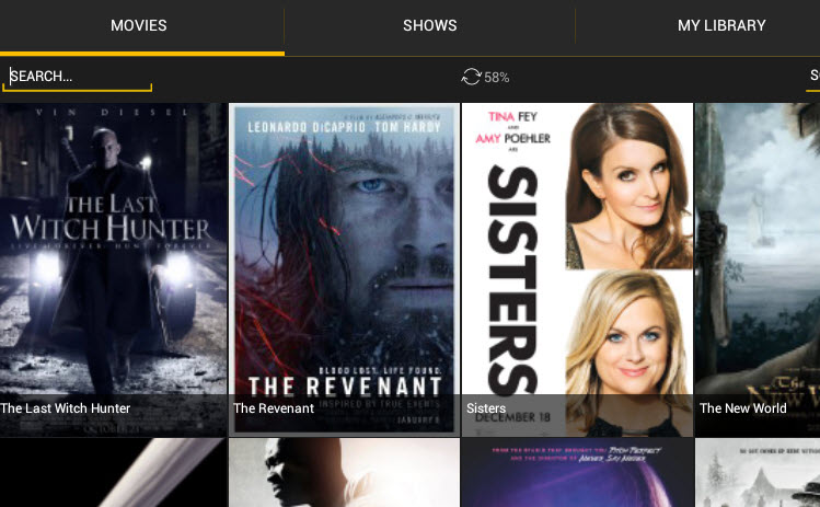 ShowBox APK v4.61 Latest Version For Android ~ GETPCGAMESET