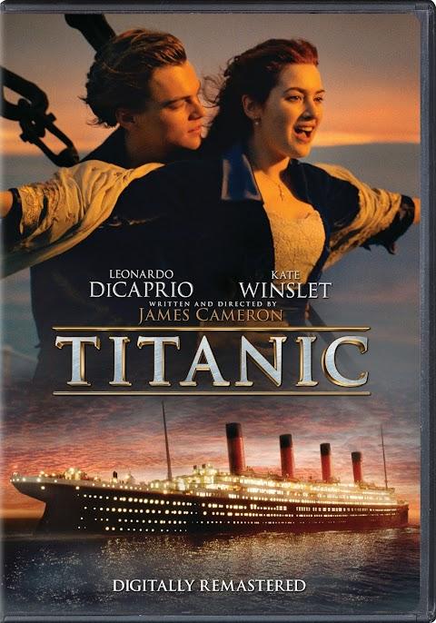 Titanic (1977) 480p 720p 1080p BluRay Dual Audio(Hindi+ English) Full Movie